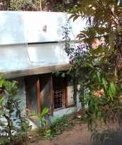 Residential House/Villa for Sale in Trivandrum, Neyyattinkara, Malayinkeezhu, Highway side