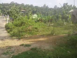 Residential Land for Sale in Trivandrum, Nedumangad, Aruvikkara, Aruvikkara