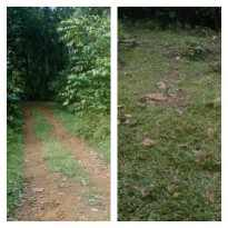 Residential Land for Sale in Kottayam, Pala, Cherpunkal, Cherpunkal