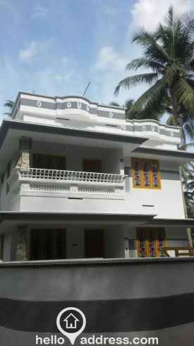Residential House/Villa for Sale in Trivandrum, Neyyattinkara, Malayinkeezhu