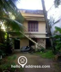 Commercial Land for Sale in Ernakulam, Kadavanthra, Kadavanthra