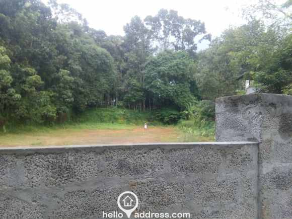 Residential Land for Sale in Idukki, Thodupuzha, Manakkad