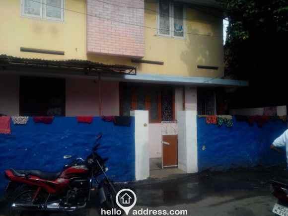 Residential Land for Sale in Trivandrum, Thiruvananthapuram, Pettaha