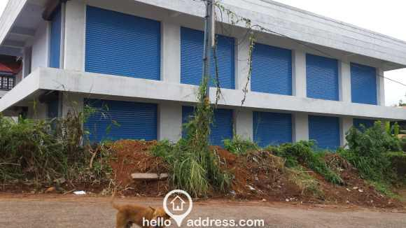 Commercial Building for Rent in Kollam, Kottarakkara, Kottarakkara