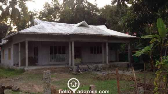 Residential House/Villa for Sale in Alleppey, Haripad, Haripad
