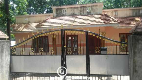 Residential Land for Sale in Kollam, Kollam, Polayathodu