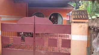 Residential House/Villa for Sale in Kollam, Pathanapuram, Avaneeswaram
