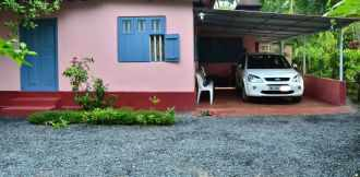 Residential Land for Sale in Alleppey, Haripad, Haripad