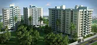 Residential Apartment for Sale in Trivandrum, Kazhakoottam, Kazhakkoottam