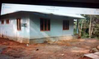 Residential House/Villa for Sale in Kottayam, Pala, Marangattupilly, Labour India School