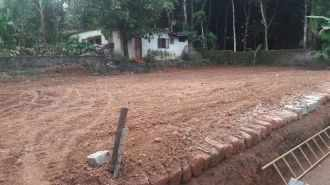 Residential Land for Sale in Ernakulam, Mulanthuruthy, Mulanthuruthy, Perumpilly