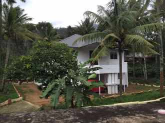 Commercial Building for Sale in Idukki, Munnar, Munnar, Bison Valley  Panchayat  office