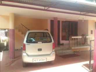 Residential House/Villa for Sale in Ernakulam, Vyttila, Vyttila-thaikudam church