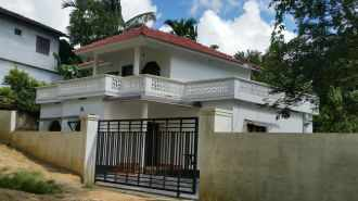 Residential Land for Sale in Wayanad, Sulthan bathery, Sultan Bathery