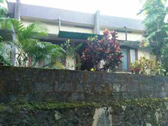 Residential House/Villa for Sale in Kottayam, Kottayam, Baker Junction