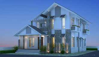 Residential House/Villa for Sale in Ernakulam, Varappuzha, Varappuzha, toll