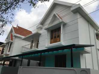Residential House/Villa for Sale in Ernakulam, Ernakulam town, Kaloor, YMJ  road