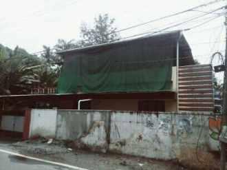 Residential Land for Sale in Ernakulam, Ernakulam town, Elamakara, Keerthi nagar