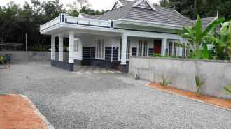 Residential House/Villa for Sale in Ernakulam, Mulanthuruthy, Mulanthuruthy, Block office