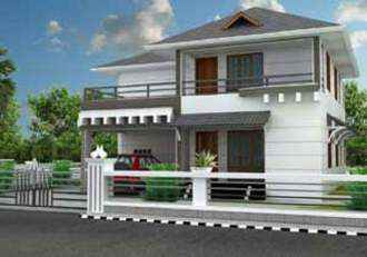 Residential House/Villa for Sale in Ernakulam, Ernakulam town, South