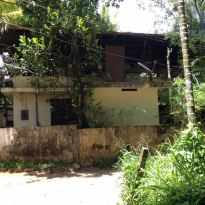 Residential House/Villa for Sale in Ernakulam, Thripunithura, Thripunithura