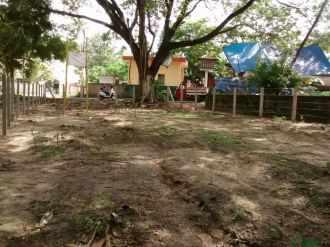 Residential Land for Sale in Alleppey, Cherthala, Cherthala town, Velliyakulam