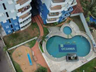 Residential Apartment for Sale in Trivandrum, Thiruvananthapuram, Technopark