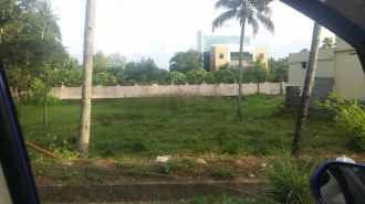 Residential Land for Sale in Kollam, Kollam, Kannanalloor, Kannanalloor