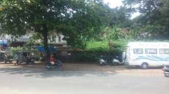 Commercial Land for Sale in Kottayam, Erattupetta, Erattupetta