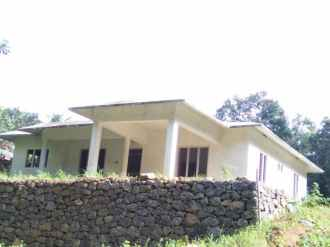 Residential House/Villa for Sale in Idukki, Thodupuzha, Thodupuzha town, Stadium