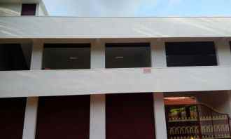 Commercial Shop for Rent in Alleppey, Chengannur, Kodukulanji, NEAR KUTHIRAVATTOM TEMBLE