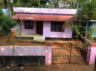 Residential House/Villa for Sale in Ernakulam, Muvattupuzha, Muvattupuzha town, Kizhakkekara