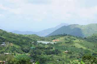 Commercial Land for Sale in Idukki, Wagamon, Vagaman, NEAR VAGAMON  VILLAGE OFFICE