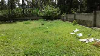 Residential Land for Sale in Thrissur, Thrissur, Venginissery, Gandhi Nagar