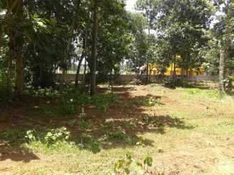 Residential Land for Sale in Kollam, Kollam, Kollam town, Chathannoor