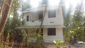 Residential House/Villa for Sale in Kozhikode, Kakkodi, Palath, Pullaloor