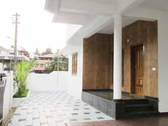 Residential House/Villa for Sale in Ernakulam, Kakkanad, Kakkanad, Palachuvadu