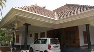 Residential House/Villa for Sale in Kottayam, Pala, Pala, Ponnkunnam