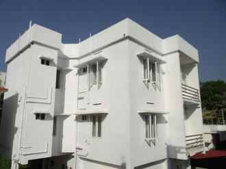 Residential Apartment for Sale in Ernakulam, Ernakulam town, Palarivattom