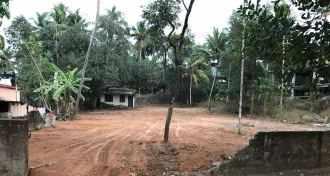 Residential Land for Sale in Ernakulam, Kakkanad, Thrikkakara