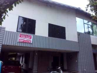 Commercial Office for Rent in Ernakulam, Aluva, Aluva, Paravur junction