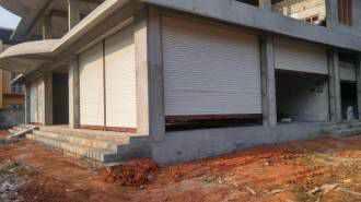 Commercial Office for Rent in Trivandrum, Varkala, Sivagiri