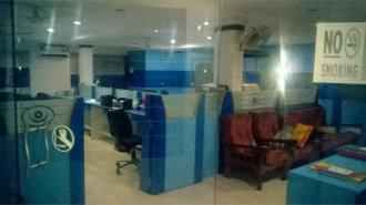 Commercial Building for Rent in Ernakulam, Kadavanthra, Elamkulam, Elamkulam Junction