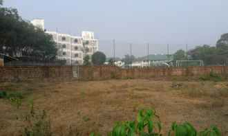 Residential Land for Sale in Ernakulam, Chottanikkara, Thiruvaniyoor, Global School