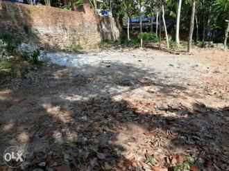Residential Land for Sale in Trivandrum, Thiruvananthapuram, Thirumala, Kunnappuzha road