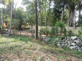 Residential Land for Sale in Alleppey, Kayamkulam, Kayamkulam town, Kattanam
