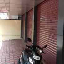 Commercial Shop for Rent in Kottayam, Changanassery, Chethipuzha