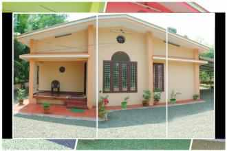 Residential House/Villa for Sale in Kottayam, Pala, Ezhacherry