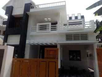 Residential House/Villa for Sale in Ernakulam, Edapally, Edapally