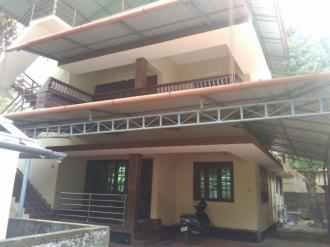 Residential House/Villa for Sale in Ernakulam, Edapally, Edapally, Forane church